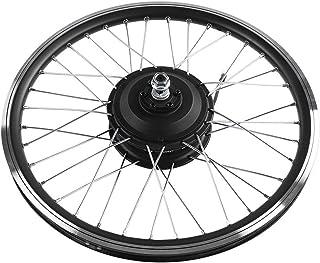 """24 V 250 W MTB E-Bike Conversie Kit, 26 """"Wiel Elektrische Fiets Conversie Kit met KT-900S LED Display Controller 25 KM/U M..."""