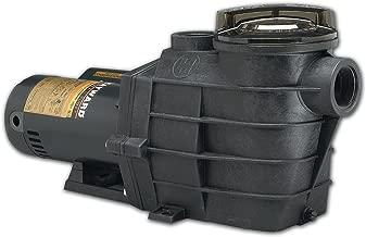Hayward SP3010X15AZ Super II 1-1/2-Horsepower Pool Pump, AZ Market