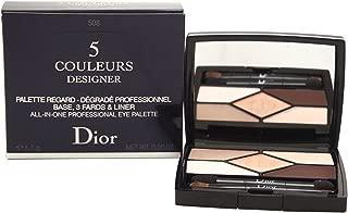 Best dior couleurs eyeshadow Reviews
