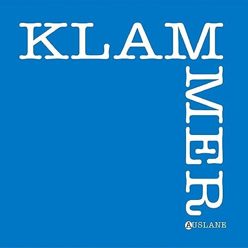 Auslane de Klammer. en Amazon Music - Amazon.es