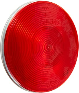 Truck-Lite (40202R) Stop/Turn/Tail Lamp