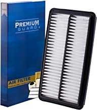 PG Air Filter PA9962   Fits 2014-15 Acura MDX