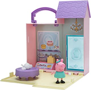 Best peppa pig shop Reviews