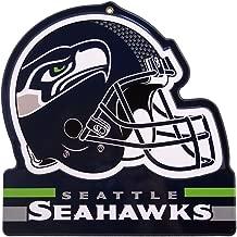 Best seahawks fan signs Reviews