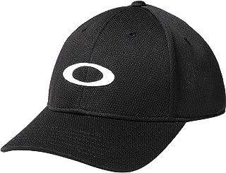 oakley adjustable hats