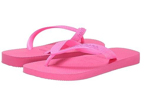 Flip Havaianas BlueNavy RedShocking PinkWhite BlueRuby BlackMarine Top Flops Oq5wqv1