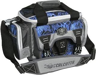 Calcutta CSCTC3600 Soft Tackle Boxes & Pouches