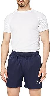 """PUMA Men's Active Woven Short 5"""""""