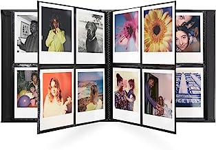 Polaroid Album fotograficzny - duży