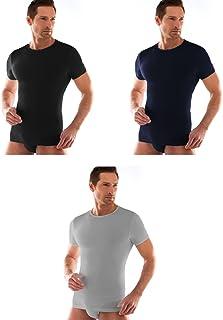 4a3d76e426 Amazon.it: Liabel - Intimo / Uomo: Abbigliamento