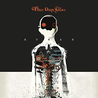 Best three days grace 2003 Reviews