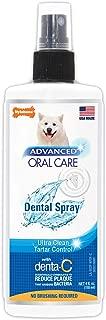 Nylabone Advanced Oral Care Spray