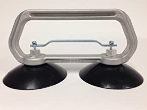 Access Floor Systems Heavy Duty 5 Double Suction Cup Panel Lifter