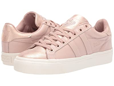 Gola Orchid II Shimmer (Blush Pink) Women