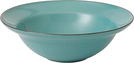 "Royal Doulton Union Street Serving Bowl, 11.0"", Blue"