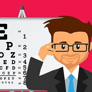 Eye Vision: Boards Check Tests