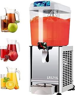 Best cold beverage dispenser Reviews