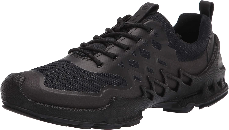 ECCO Import Women's Biom Seattle Mall Aex Shoe Trainer Running