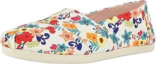 حذاء تومس كلاسيكي للنساء, (ناتشورال 3), 38.5 EU