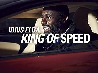 Best le specs king Reviews