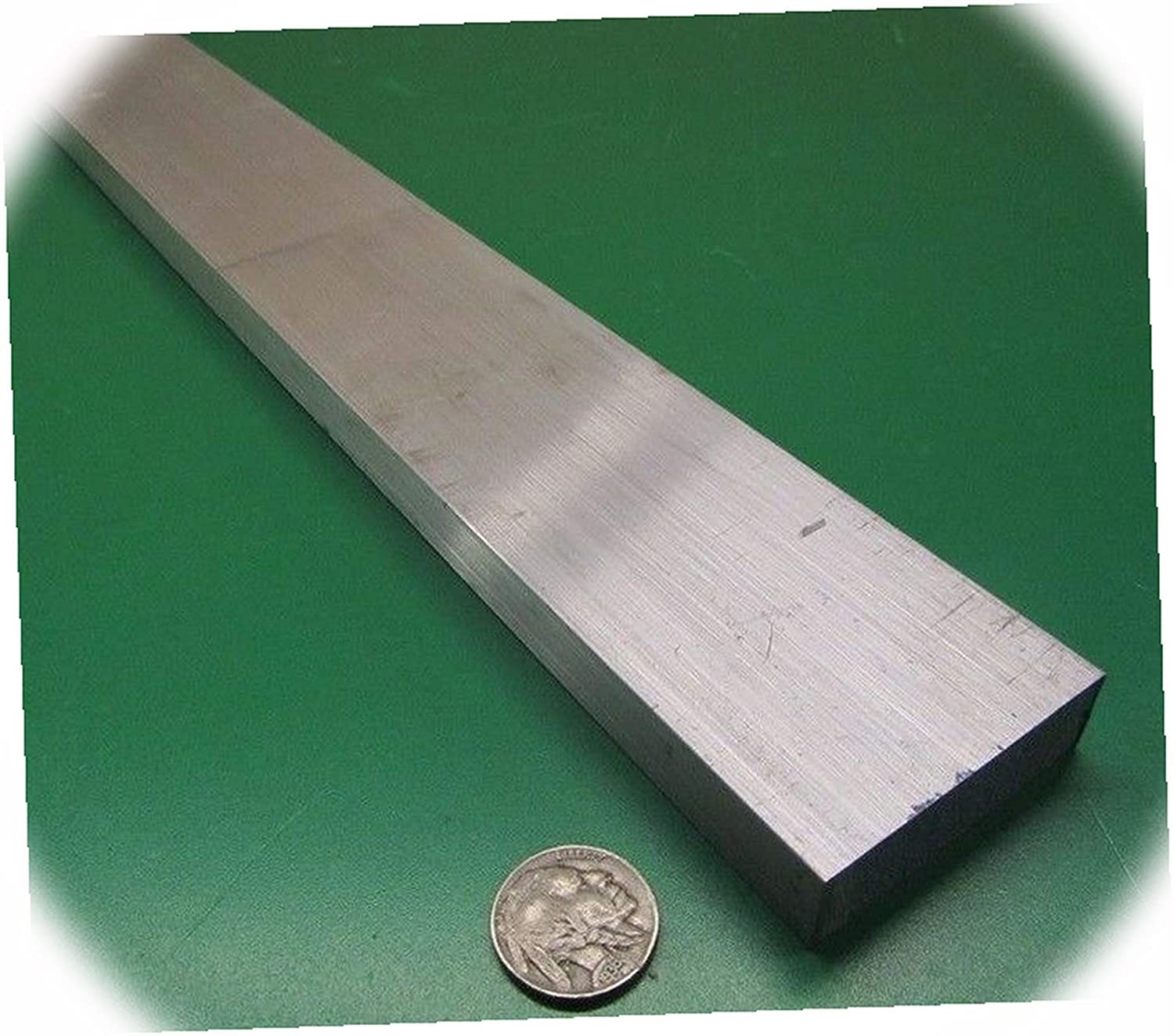 New Challenge the 25% OFF lowest price 2024 T351 Aluminum Bar 5 8