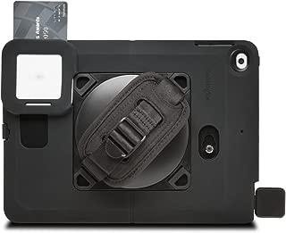 Kensington SecureBack Rugged Case for Square Readers - Back cover for tablet - rugged