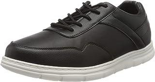 Chung Shi Duxfree Canberra, Zapatos Bajos con Cordones Hombre