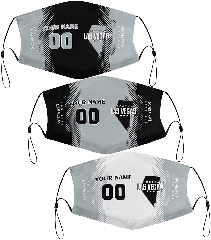 Custom Manufacturer regenerated product Football Balaclava Adjustable Adjus Soft for Ma-sk Ranking integrated 1st place
