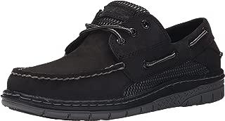 Best billfish ultralite 3 eye boat shoe black Reviews
