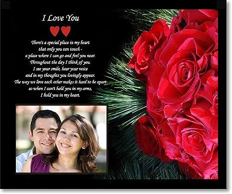 Coming home romantic for ideas boyfriend Romantic Ideas