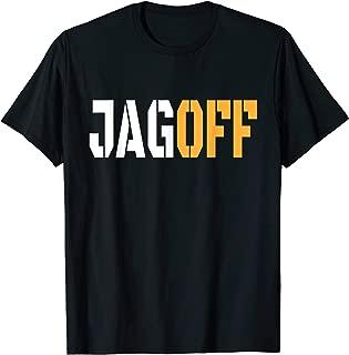 jagoff t shirt