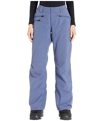 Marmot Slopestar Pants (Storm) Women