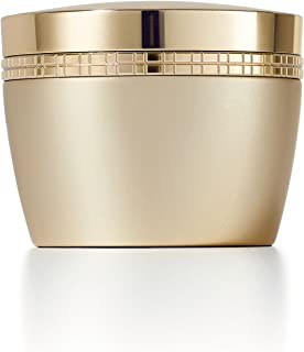 Elizabeth Arden Ceramide Premiere Intense Moisture and Renewal Regeneration Eye Cream, 15ml