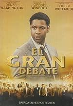 The Great Debaters/El Gran Debate