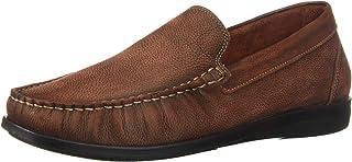 حذاء Tahoe2 للقيادة من جورجيو بروتيني