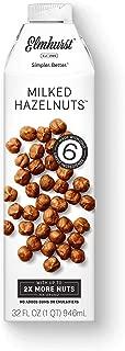 Best hazelnut milk chocolate bar Reviews