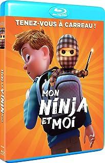 "<a href=""/node/87051"">Mon ninja et moi</a>"