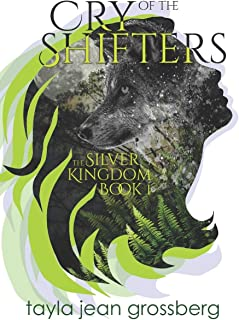 Cry of the Shifters