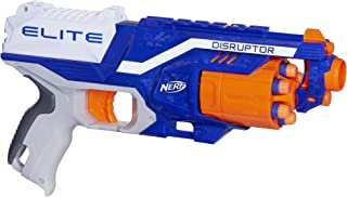 Best light blue nerf gun Reviews