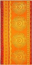 Best jacquard beach towels Reviews