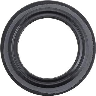 Spicer 35239 Wheel Seal