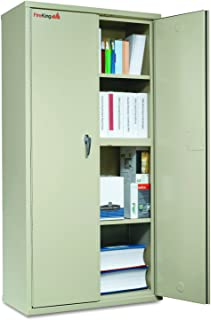 Best fireproof cabinet for flammables Reviews