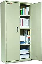 Best fireking storage cabinet Reviews