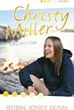 Christy Miller Collection, Vol 3 (The Christy Miller Collection)