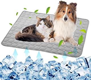 Cooling Washable Sleeping Non Toxic Breathable - 12.99