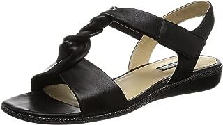 Best ecco bouillon sandal Reviews