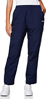 Fila Classic Women's Microfibre Pant