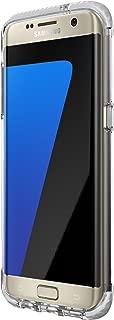 Best tech21 samsung galaxy s7 edge case Reviews