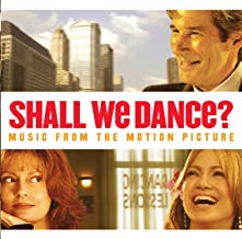 Best shall we dance song Reviews