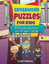 ny times crossword 4 10 16